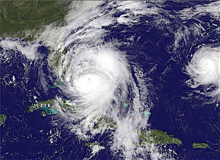 Daytona Florida Assistance